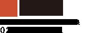 緑霞山宿 藤井荘 Logo
